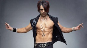 criss_angel_mindfreak_-_show